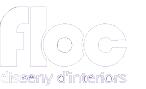 Floc - Empresa a Barcelona especialitzada en reformes, rehabilitació i disseny d'interiors de pisos i cases, oficines i locals comercials.